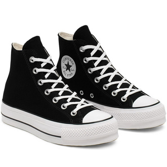 Women's shoes CONVERSE - CHUCK TAYLOR - ALL STAR LIFT, CONVERSE