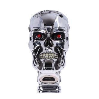Cyberdyne Systems Bottle Opener